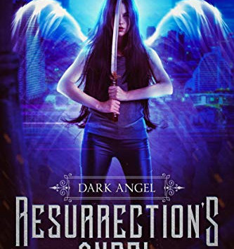 Book Review: Resurrection's Angel