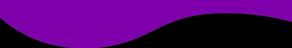 banner6 (start)-01.png