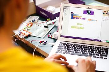 Workshop_LittleBits_1.jpg