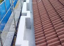 impermeabilización de pesebrones, revestimientos de fibra piscinas, torrelavega y santander, resistente al estancamiento, rayos UV, antienraizamiento, terrazas, azoteas,