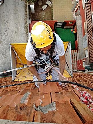 trabajos en altura en santander y torrelavega  https://www.rehabilitaciondefachadastorrelavega.com/