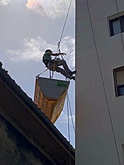 verticalistas santander - trabajos verti