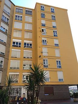 https://www.rehabilitaciondefachadastorrelavega.com/   impermeabilización de fachadas en santander, trabajos verticales torrelavega, mantenimiento y conservación de fachadas