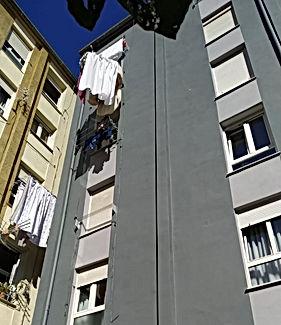Fachadas Cantabria -David Pérez tlf.6302