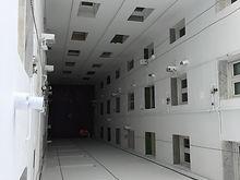 fachadas patios interiores pintores torrelavega santander