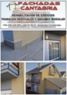 aislamiento térmico de corcho sate, somos aplicadores homologados de corcho natural para revestimiento de fachadas. aislamientos en chalets, casas y viviendas unifamiliares.