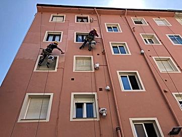 fachadascantabria@hotmail.com  trabajos