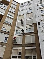 https://www.rehabilitaciondefachadastorrelavega.com/  rehabilitación de fachadas en C/ Castilla, santander, fachadas cantabria especialistas en reformas de fachadas en torrelavega