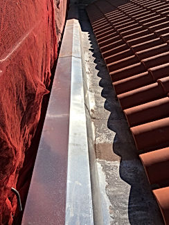 Fachadas Cantabria -David Pérez tlf.630235845 ó 942819081 fachadascantabria@hotmail.com