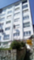 imprimaciones de fachadas santander - pi