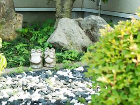 東日本大震災から4年