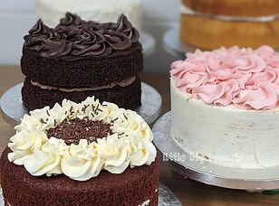 simple cake.jpeg