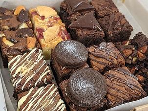brownies (6).jpg