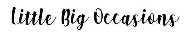 little big occasions logo.PNG
