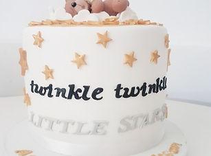 twinkle3_edited.jpg