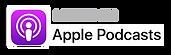 ApplePodcastButton.png