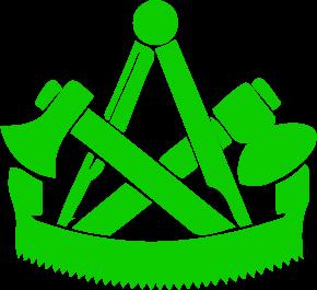 Logo grün2.png