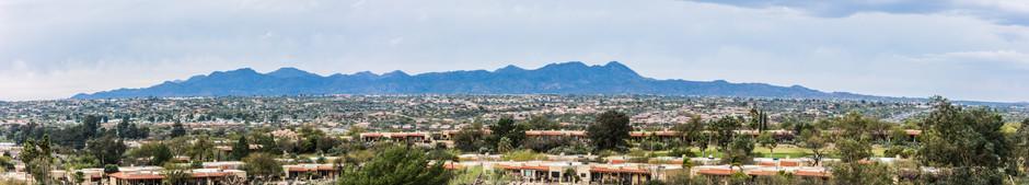 Tucson-2.jpg