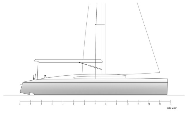 Akkeri45C-portfolio-Layout2_page-0001.jp