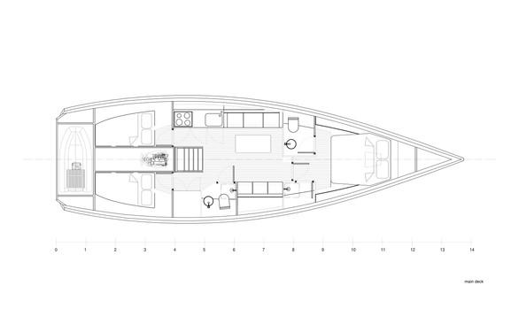Akkeri45C-portfolio-Layout1.jpg