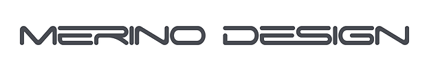 logotipo_MERINO_grey_horizontal.png