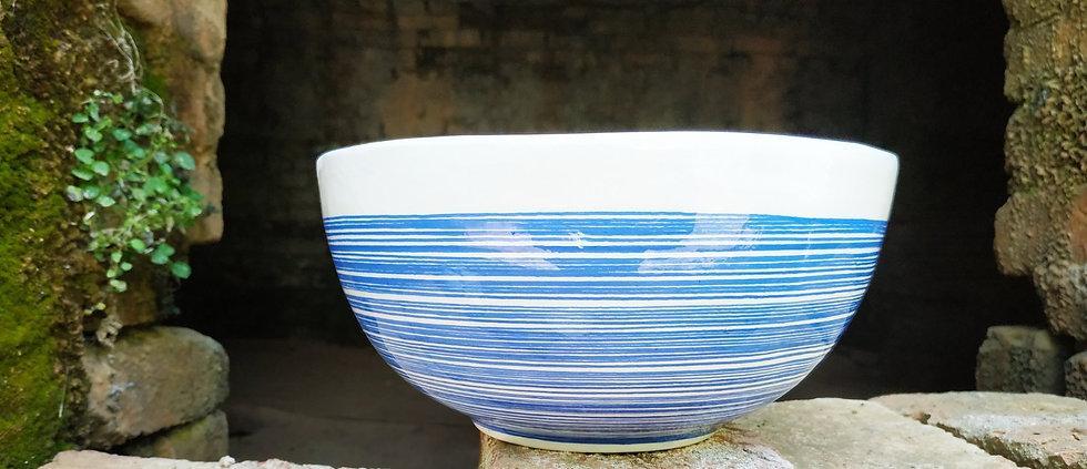Salad big bowl