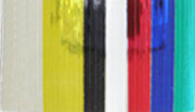 50 pcs Tape Strips Assorted #9015A