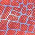 Nail Art Transfer Foil Abbey Road