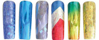 Foil Nails 2.jpg