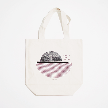 2015 Original Tote Bag
