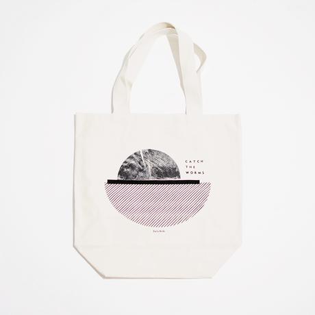 2015 Original Tote Bag