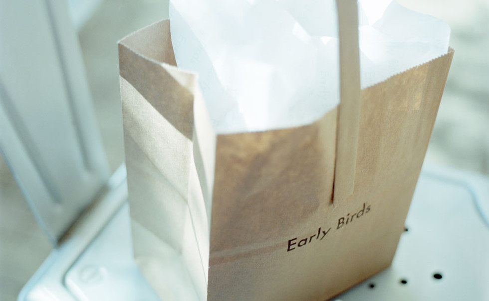 Gift Boutique Pop-up Store at Kamakura