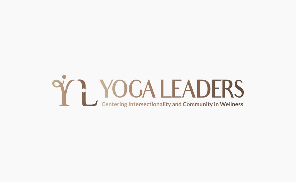 2021 Yoga Leaders
