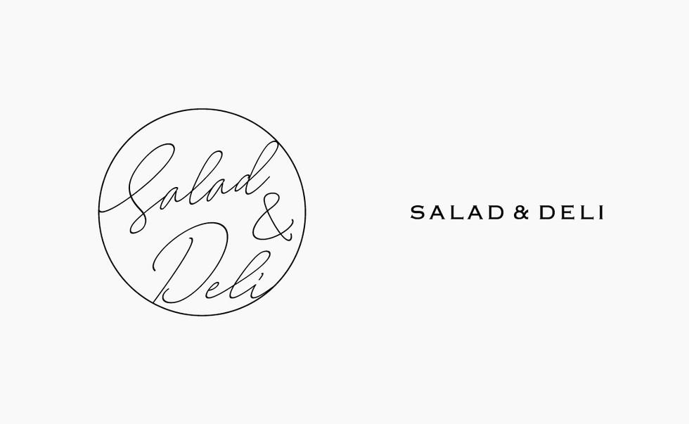 2018 Salad&Deli