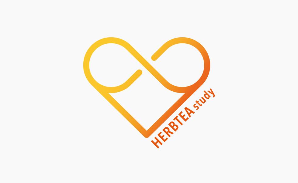2019 HERBTEA study