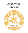 GuideStar+gold.png