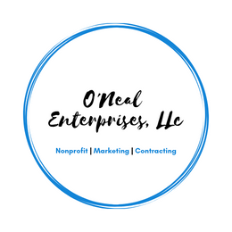 O'Neal Enterprises