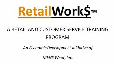 Retail Workz.webp