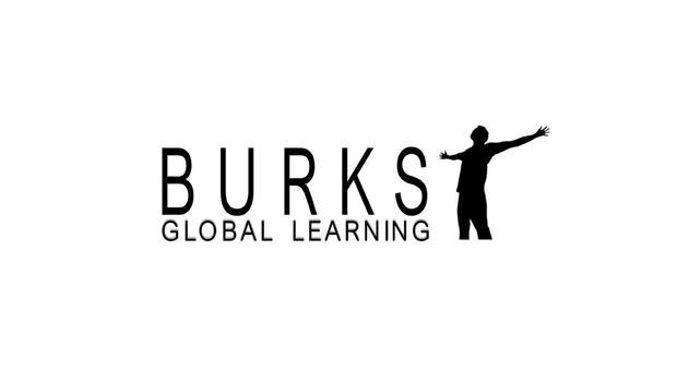 BURKS Global Learning