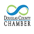 Douglas County Chamber.png