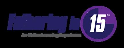 FatheringIn15_logo-500px.webp