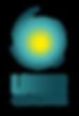 Lohner_Logo.png
