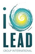 iLEAD Group Log.png