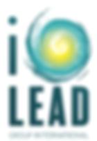 iLEAD Group Log.webp