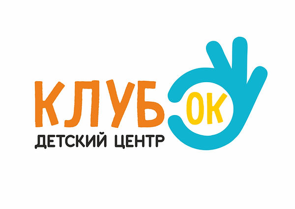 Logotip_Klubok.jpg