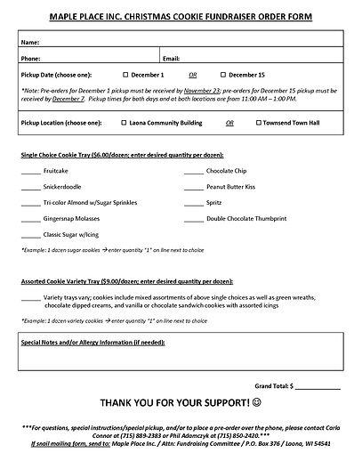 Cookie Order Form.jpg