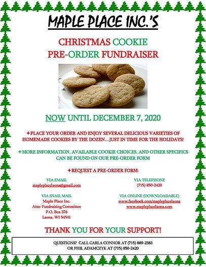 Cookie Fundraiser Flyer.jpg