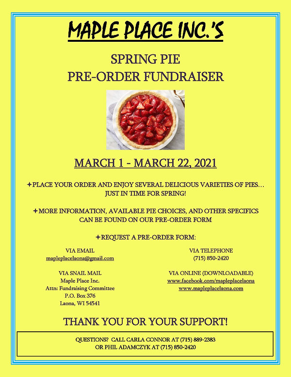 Spring Pie Fundraiser Flyer.jpg