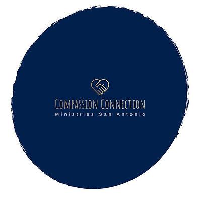 compassionconnection.jpg