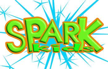 spark kids logo.jpg